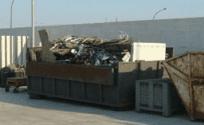 leghe, rifiuti industriali, rifiuti speciali