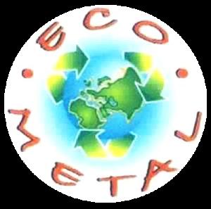 eco metal