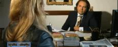 avvocato, consulenze legali, Firenze