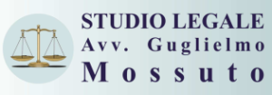 Studio Legale Avv. Guglielmo Mossuto