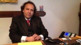 studio legale, Diritto di famiglia, separazione, divorzio, affidamento condiviso, Diritto Penale, Firenze