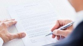 calcolo imposte, dichiarazione dei redditi