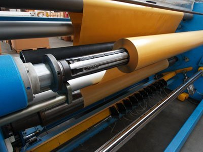 creazione di adesivi