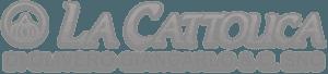 LA CATTOLICA di OLIVERO G. CARLO & C. snc
