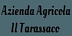 azienda agricola torino
