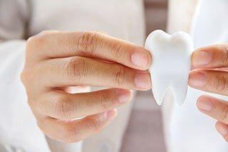 Pediatric Dentist San Antonio, TX