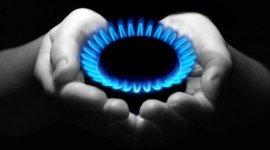 metano, gas, fornitura metano