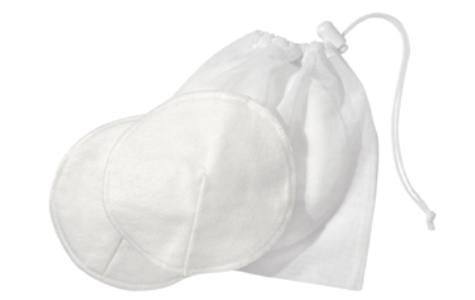 medela Washable Nursing Pads