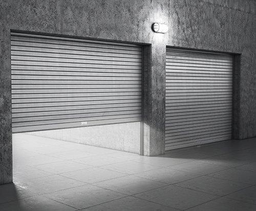 hollow metal door company abilene tx