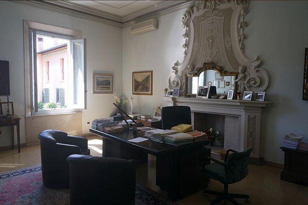 studio tributarista