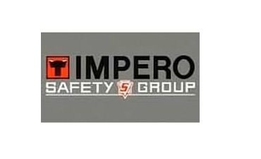 logo IMPERO  Safety Group