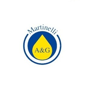 logo Martinelli A&G