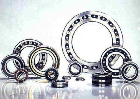 componenti meccanici per motori industriali