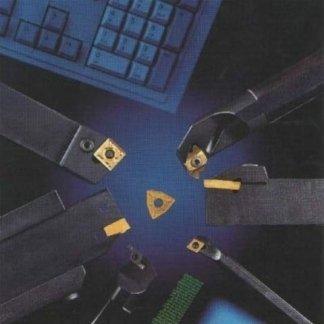 componenti per prodotti di elettronica