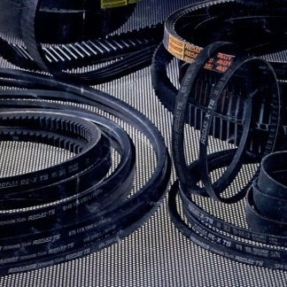 componenti per macchinari industriali