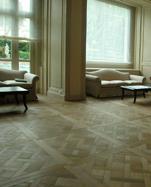 vendita pavimenti