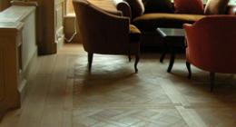 ogni tipologia di pavimenti