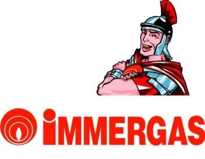 Immergas Piacenza
