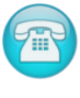 numero telefono idraulico