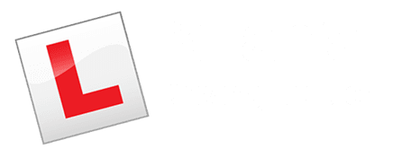 Brian's Driving Tuition - Driving instructor Wolston, Coventry, Rugby.