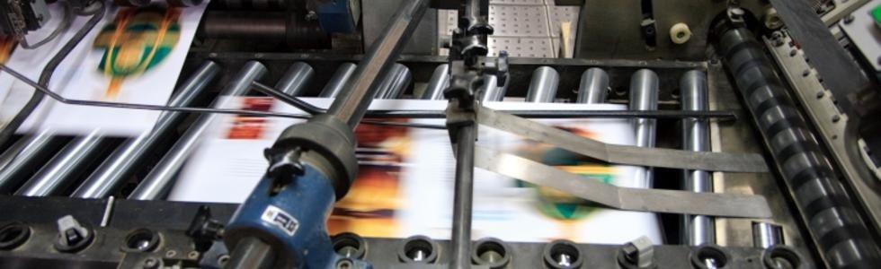 stampa digitale a pesaro
