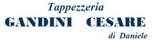 TAPPEZZERIA GANDINI CESARE