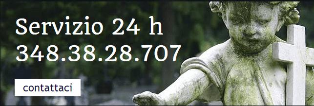 servizio 24 h, servizi funebri completi, rieti