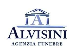 Agenzia Funebre Alvisini
