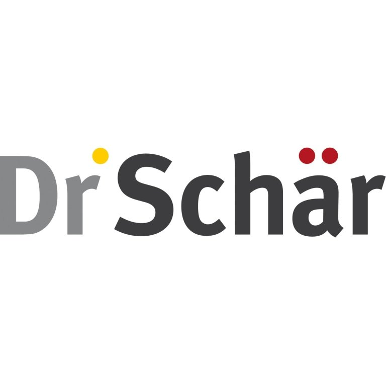 drschar