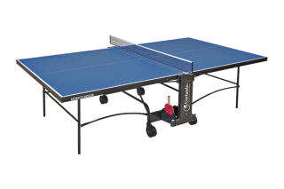 ping pong advance indoor