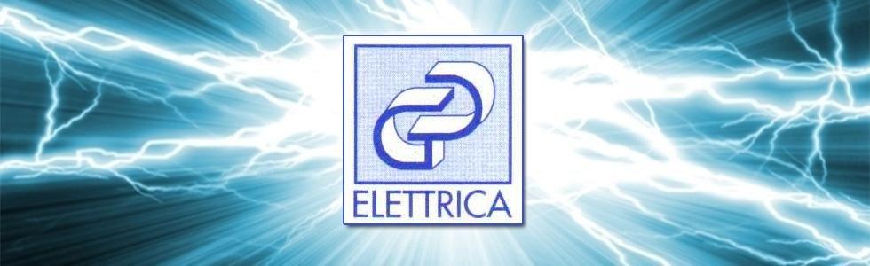 G.P. Elettrica