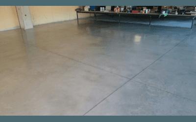posa pavimentazione