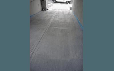 pavimento box