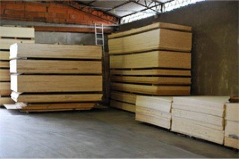 Vendita legno per mobili verona menegazzi legnami for Vendita mobili grezzi verona