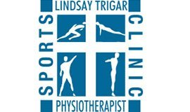 lindsay trigar business logo