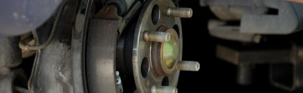 meccanico napoli