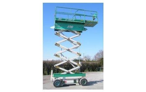 piattaforme verticali