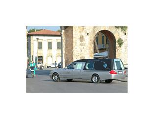 onoranze funebri Pisa