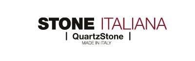 stone italia