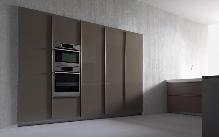 cucina effeti modello Luce