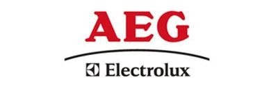 aeg elettrolux