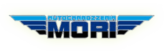 Logo Autocarrozzeria Mori