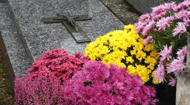 funerali nazionali