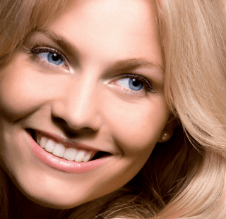 ortodonzia, implantologia, protesi fisse