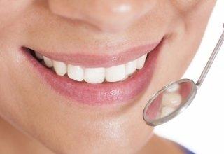 dentisti, disinfezione, sterilizzazione