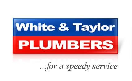 White & Taylor Ltd logo
