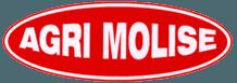 AgriMolise