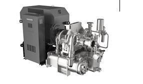 compressori centrifughi