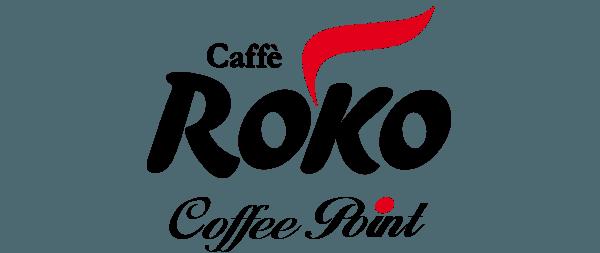 Roko Caffè Point Bagheria