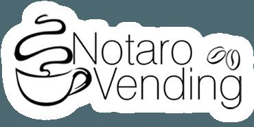 notaro vending